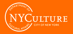 NYC Department of Culutural Affairs