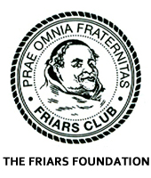 The Friars Foundation supports Encompass New Opera Theatre