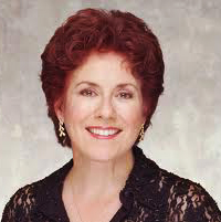 Encompass Opera Salutes Judy Kaye