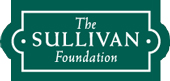 The Sullivan Foundation
